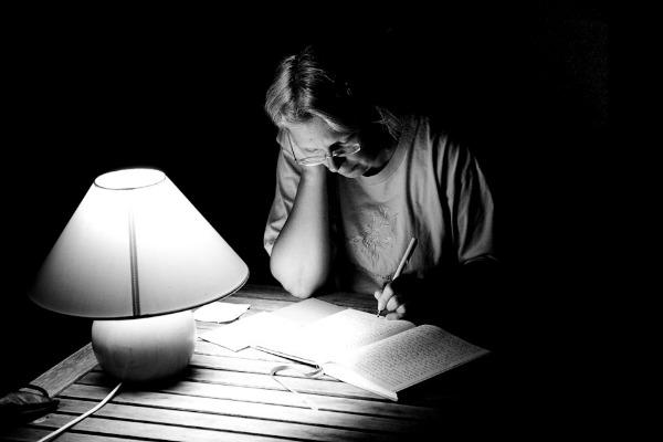 zapisi me 3 godine i pisanje Počnimo da pišemo dnevnik svojih želja