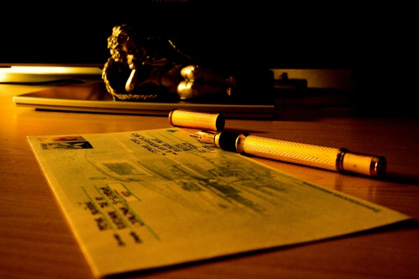 zapisi me 4 pismo sebi Počnimo da pišemo dnevnik svojih želja