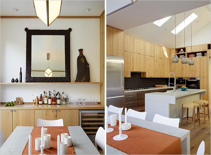 02 06 14 dh Geremia Design 10 Kuća iz snova: Kalifornijski trenutak