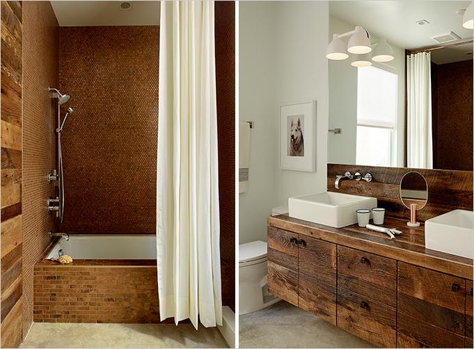 02 06 14 dh Geremia Design 11 Kuća iz snova: Kalifornijski trenutak