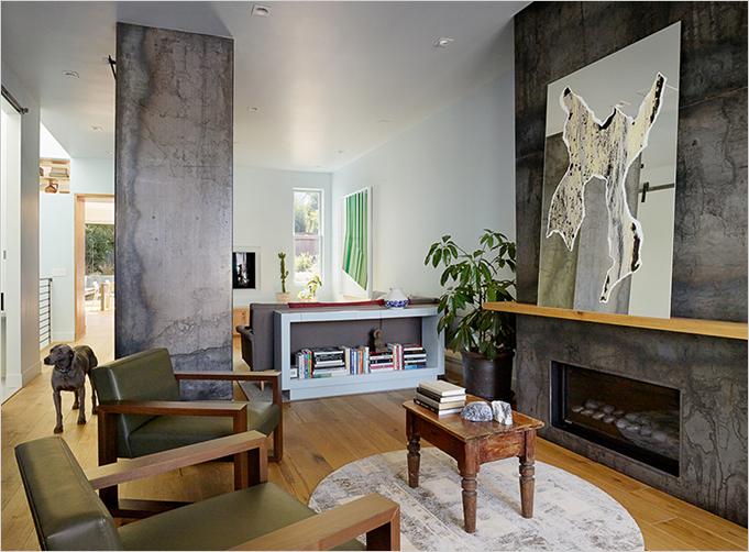 02 06 14 dh Geremia Design 4 Kuća iz snova: Kalifornijski trenutak