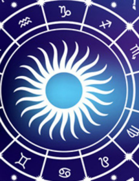 Horoskop 16. februar – 23. februar