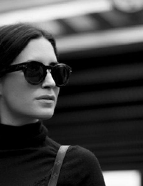 Najbolje modne blogerke iz Londona
