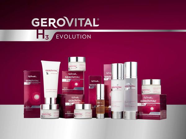 1403218 539078462843947 1853729838 o Gerovital kozmetika: Otkrivamo formulu za mladost