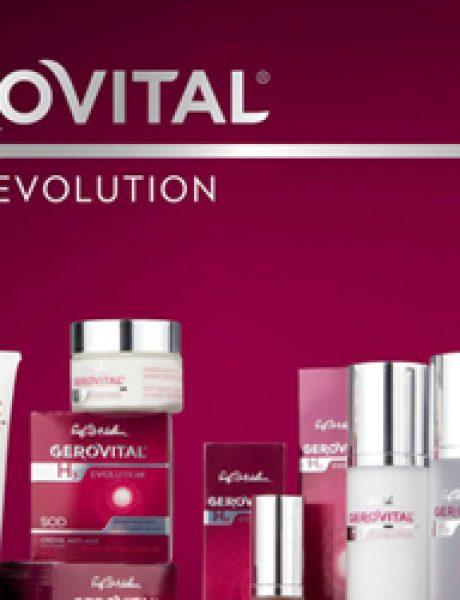 Gerovital kozmetika: Otkrivamo formulu za mladost