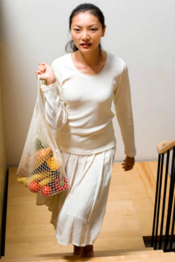 201202 orig bob greene sabotage stairs 284x426 Kako sagoreti kalorije bez mnogo muke?