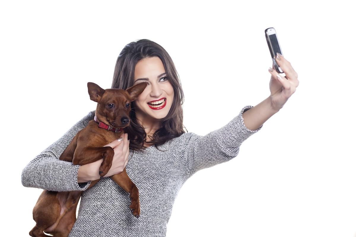205d8060 5fb0 0131 cf36 2ed88c8467d3 Saveti modela za dobar selfie