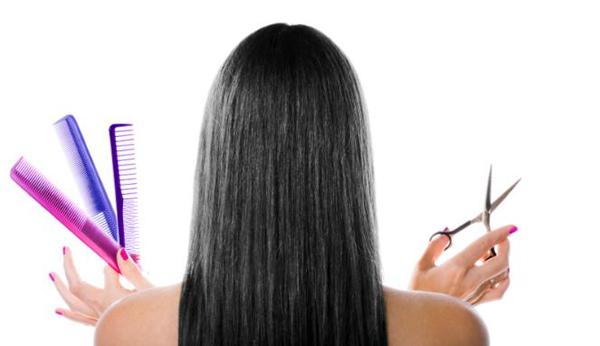 238562 ilustrasi rambut 663 382 Veliko spremanje života