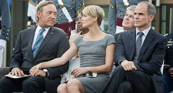615x330 robin Moda u seriji: House of Cards