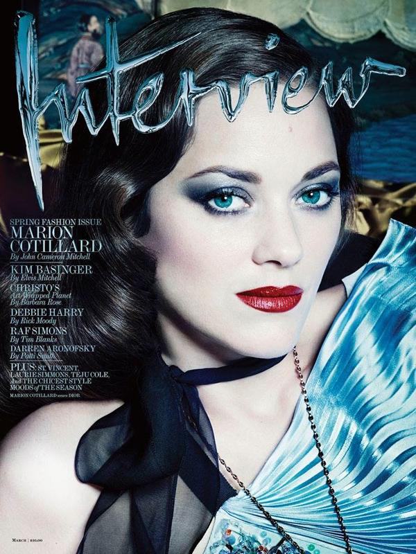 750x1000xmarion cotillard interview6.jpg.pagespeed.ic .hTYuXksYZ  Marion, glamur i zavođenje