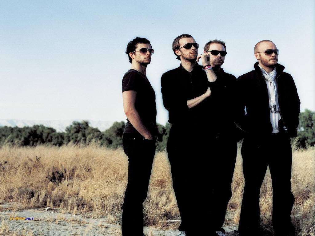 8644466 orig Coldplay: Povratak u Ponoć