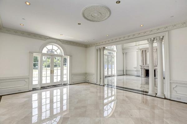 9005 DURHAM DR 64272 019 5172013RS Luksuz kao način življenja: Najskuplje kuće u Americi
