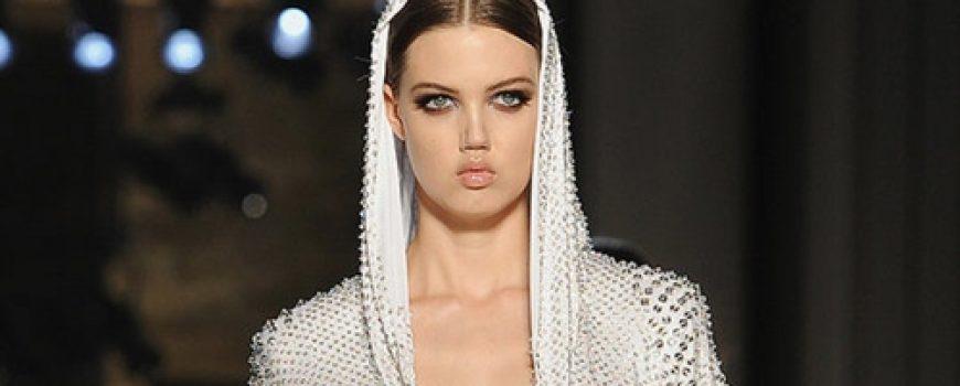 Sedam lekcija sa Pariske nedelje visoke mode