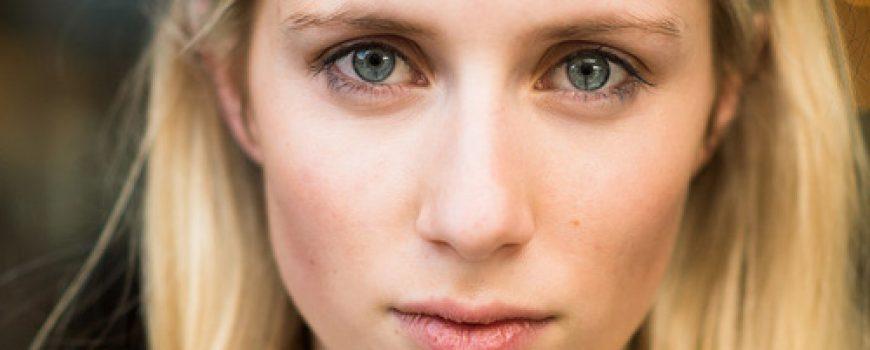 Paris Fashion Week: Beauty inspiracija