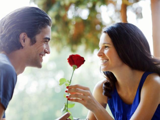 Blog Dating Kad zabavljanje više nije zabavno