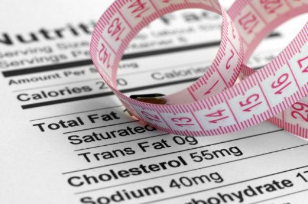 Calorie Count2 505x336 Da li je pogrešno brojati kalorije?