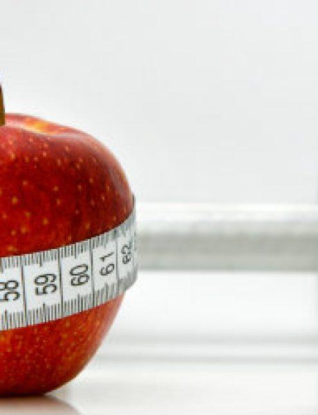 Da li je pogrešno brojati kalorije?