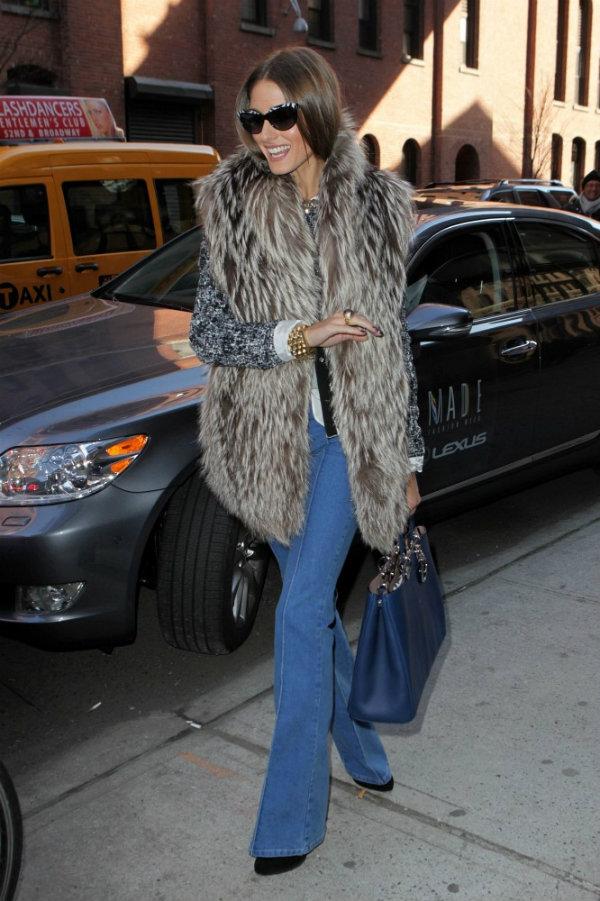 Fashion+goes+to+Milk+Studios+ZnCpwc UFXLx U trendu su krzneni prsluci