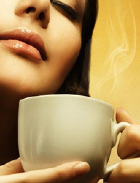 Čija je ova moja kafa?