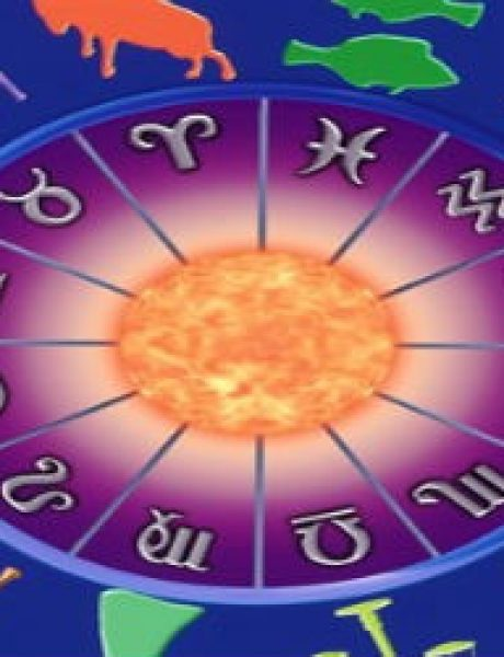 Horoskop 8. februar – 15. februar