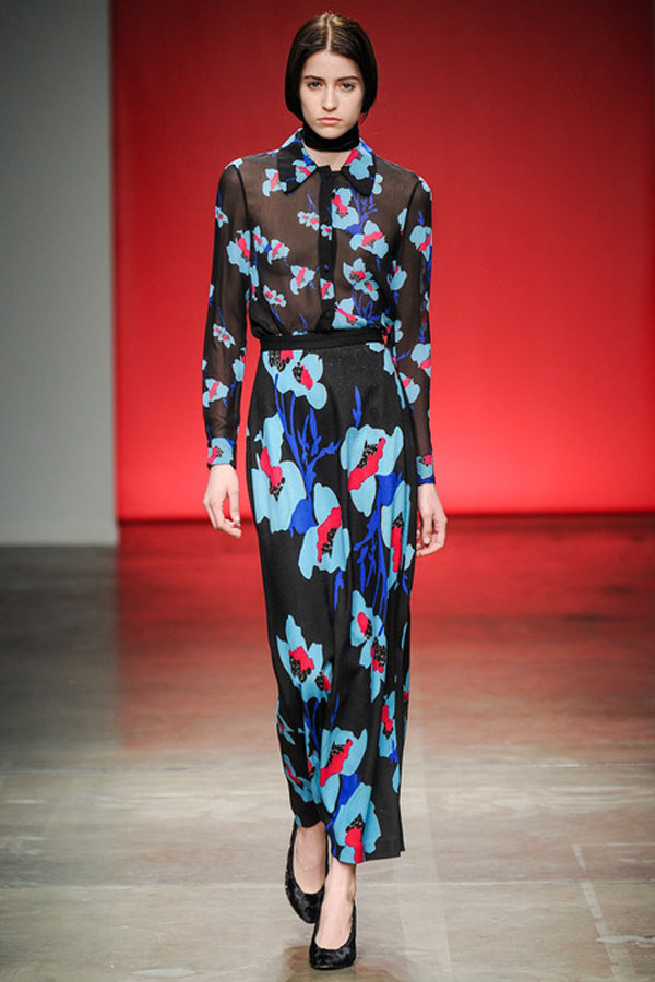 IMG 5036 New York Fashion Week: Top 5 prvog dana