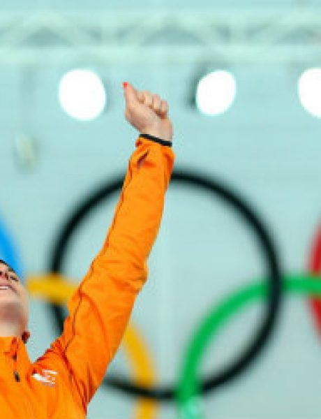 Emocije preplavile Olimpijske igre