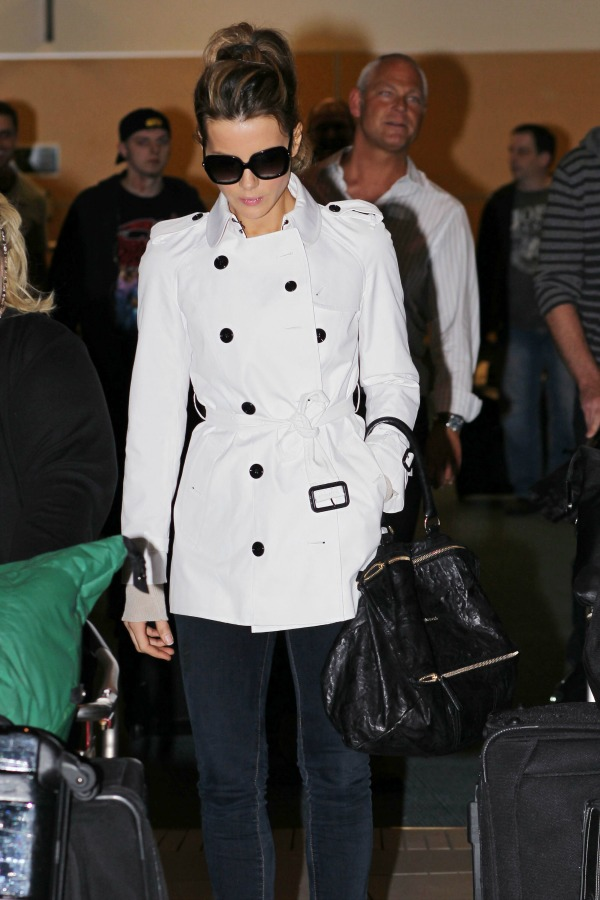 Kate Beckinsale 7 Sve torbe: Kejt Bekinsejl