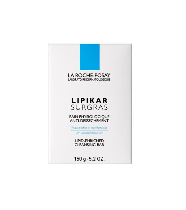 LRP LIPIKAR SURGRAS PAIN PHYSIO 150G1 La Roche Posay vodi u borbi protiv izrazito suve kože