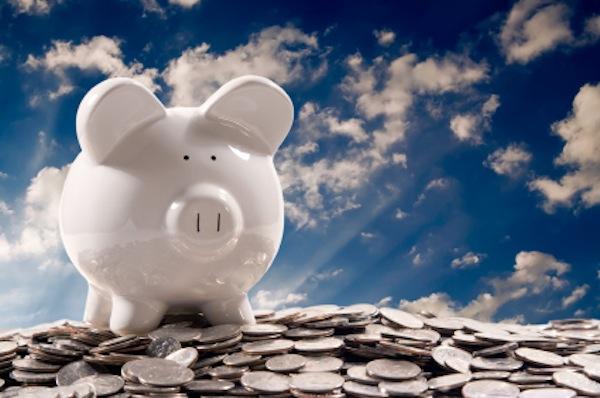 Money Saver Kako da lako uštedite novac