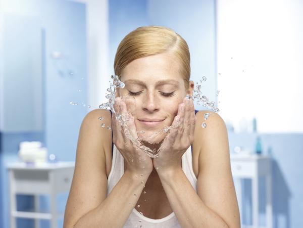 NIVEA Sensitive Watersplash Micelarna voda: Proizvod koji privlači pažnju