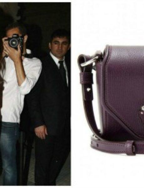 Must Have torbe: Savršen dizajn i klasični modeli ono su što osvaja