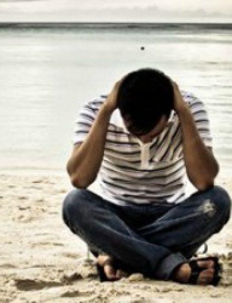 Kako se boriti sa usamljenošću?