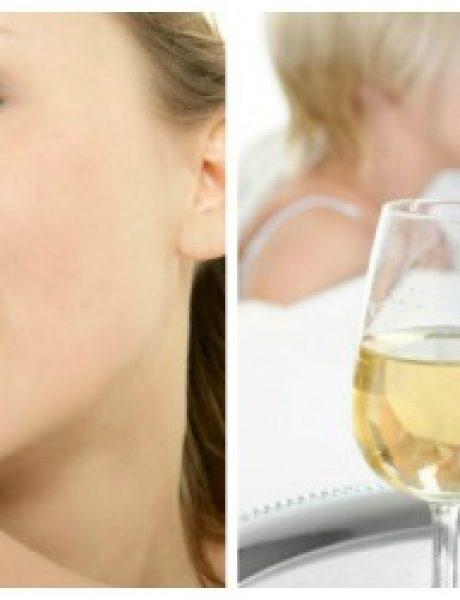 Kako da vaš odnos sa partnerom bude romantičan?
