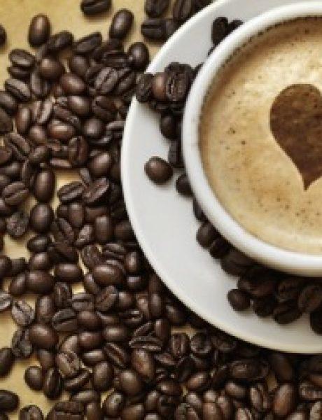 Pet zdravih alternativa kafi