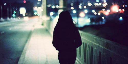 Devojka bez imena - WANNABE MAGAZINE