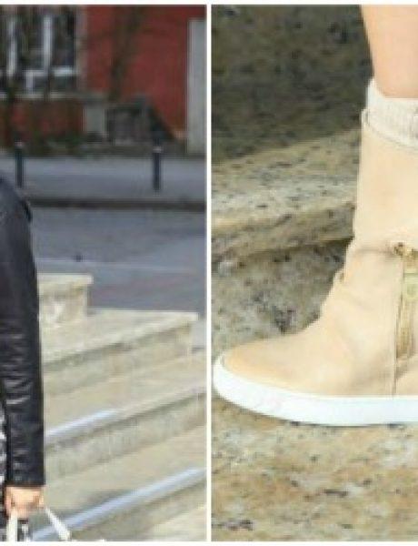 Fashion House modni predlozi: Stiže proleće, a i krpice koje ćemo nositi ove sezone