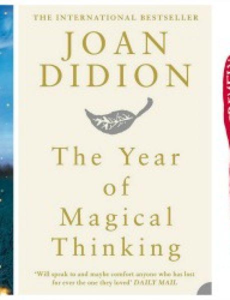 Predlozi za čitanje: Knjige koje oduzimaju dah