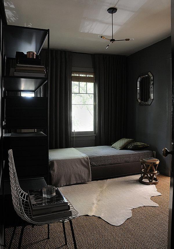 Rule Break 2 Avoid Dark Rooms Uređenje i dekoracija: Pravila koja možete prekršiti