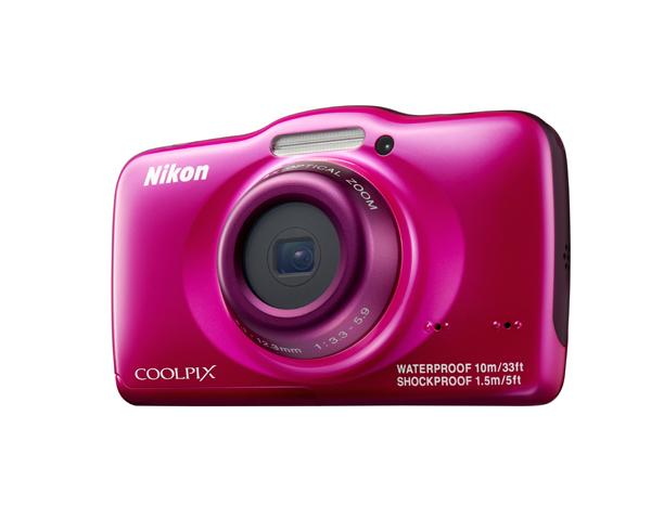 S32 PK Nikon: Modeli za aktivan životni stil