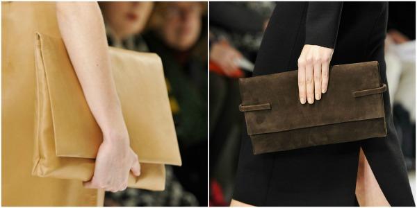 Slika 1111 Najbolje torbe na Nedelji mode u Londonu