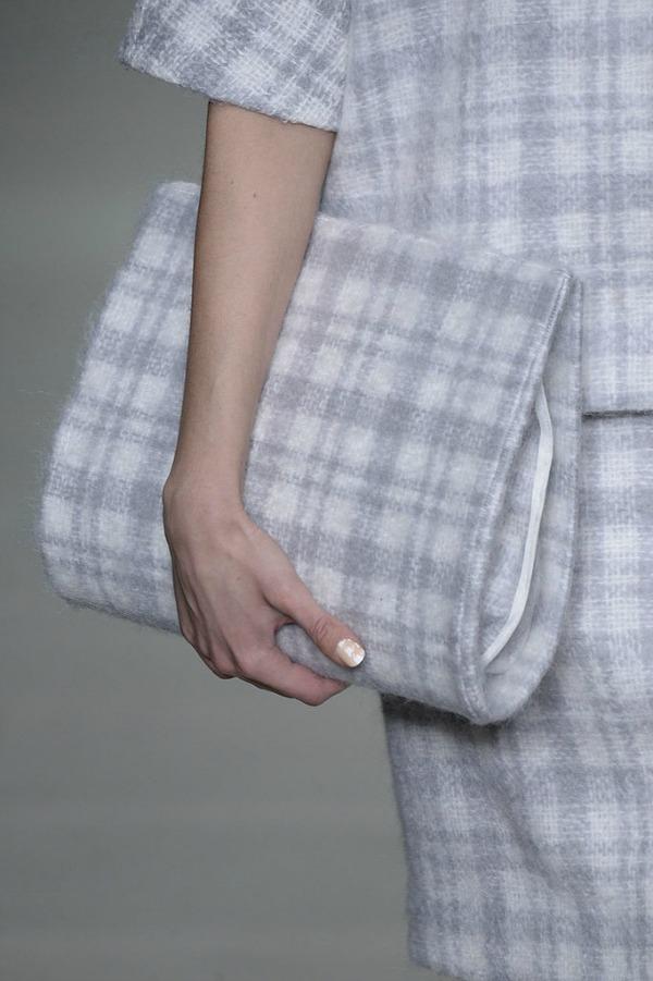 Slika 1211 Najbolje torbe na Nedelji mode u Londonu