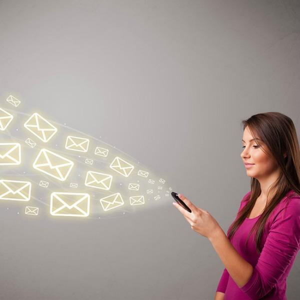Slika 171 Kako dobiti odgovor na mejl?