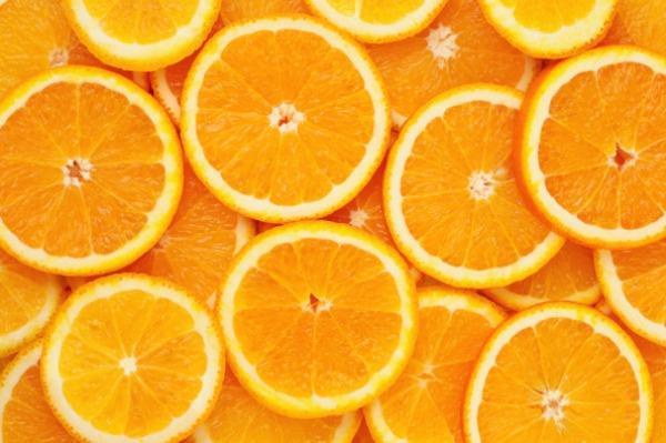 Slika 183 Zašto je vitamin C dobar?