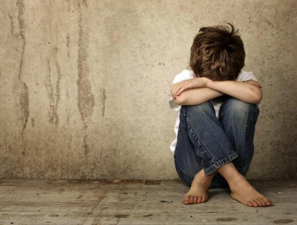 Slika 188 Kako se boriti sa usamljenošću?
