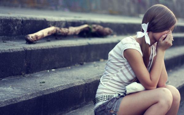 Slika 266 Kako se boriti sa usamljenošću?