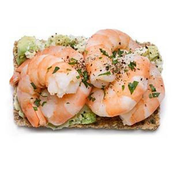 Slika 412 Top namirnice koje ne goje, a ukusne su