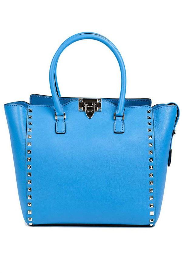 Slika 435 Must Have torbe: Savršen dizajn i klasični modeli ono su što osvaja