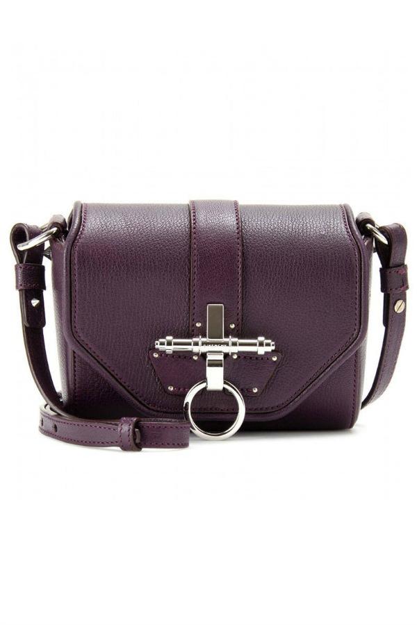Slika 624 Must Have torbe: Savršen dizajn i klasični modeli ono su što osvaja