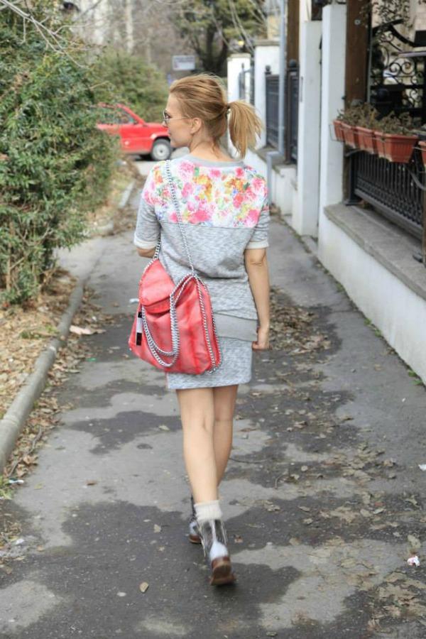 Slika 65 Fashion House modni predlozi: Stiže proleće, a i krpice koje ćemo nositi ove sezone