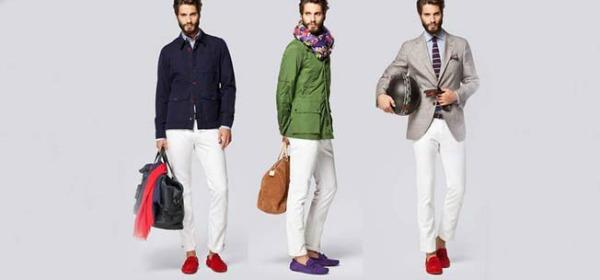 Slika113 Trendi cipele za muškarca sa stilom